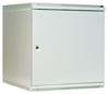 ЦМО Шкаф телекоммуникационный настенный разборный 15U (600х650), съемные стенки, дверь металл