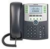 Cisco&nbsp; 12 Line IP Phone With Display, PoE and PC Port&nbsp;<img style='position: relative;' src='/image/only_to_order_edit.gif' alt='На заказ' title='На заказ' />