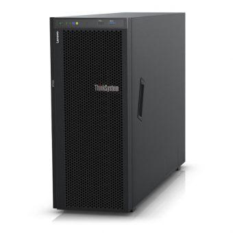 Сервер Lenovo TCH ThinkSystem ST550