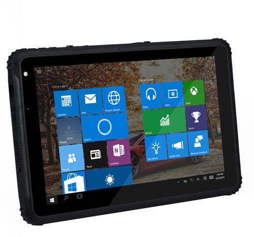 Защищенный планшет CyberBook T118<img style='position: relative;' src='/image/only_to_order_edit.gif' alt='На заказ' title='На заказ' />