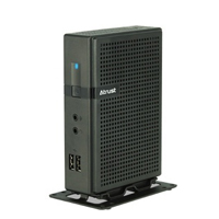 Atrust&nbsp; Тонкий клиент Intel x86 Quad-Core Thin Client t180L&nbsp;<img style='position: relative;' src='/image/only_to_order_edit.gif' alt='На заказ' title='На заказ' />