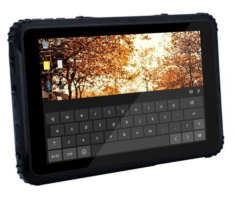 Защищенный планшет CyberBook T188M&nbsp;<img style='position: relative;' src='/image/only_to_order_edit.gif' alt='На заказ' title='На заказ' />
