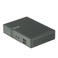 Atrust&nbsp; Тонкий клиент ARM Thin Client t60&nbsp;<img style='position: relative;' src='/image/only_to_order_edit.gif' alt='На заказ' title='На заказ' />
