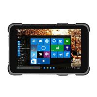 Защищенный планшет CyberBook T568&nbsp;<img style='position: relative;' src='/image/only_to_order_edit.gif' alt='На заказ' title='На заказ' />