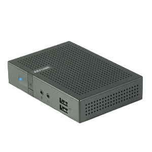 Atrust&nbsp; Тонкий клиент Intel x86 Dual-Core Thin Client&nbsp;<img style='position: relative;' src='/image/only_to_order_edit.gif' alt='На заказ' title='На заказ' />