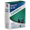 Антивирус Kaspersky&nbsp; Антивирус Касперского Kaspersky Total Security для бизнеса Russian Edition. 25-49 Node 1 year Base License&nbsp;<img style='position: relative;' src='/image/only_to_order_edit.gif' alt='На заказ' title='На заказ' />