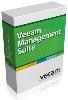 Veeam Management Suite Enterprise Plus for VMware (includes Backup & Replication Enterprise Plus + Veeam ONE)&nbsp;<img style='position: relative;' src='/image/only_to_order_edit.gif' alt='На заказ' title='На заказ' />