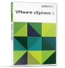 Basic Support/ Subscription for VMware vSphere 5 Standard for 1 processor for 1 year&nbsp;<img style='position: relative;' src='/image/only_to_order_edit.gif' alt='На заказ' title='На заказ' />