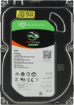 SSHD SATA Seagate 1Tb HDD + SSD 8 ГБ, ST1000DX002, FireCuda Guardian, 64Mb buffer, NCQ (аналог ST1000DX001)