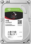 HDD SATA-III Seagate 1000Gb, ST1000VN002, Iron Wolf Guardian NAS, 5900 rpm, 64Mb buffer <img style='position: relative;' src='/image/only_to_order_edit.gif' alt='На заказ' title='На заказ' />