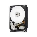 Western Digital Ultrastar DC HС510 HDD 3.5