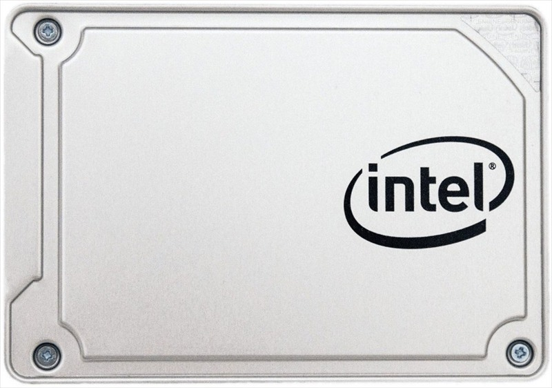Intel SSD S3110 Series SATA 2, 5 <img style='position: relative;' src='/image/only_to_order_edit.gif' alt='На заказ' title='На заказ' />