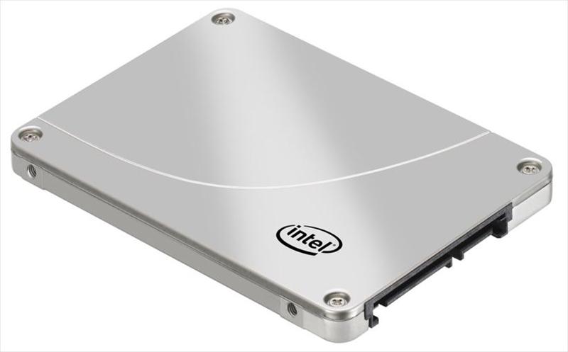 Intel SSD P4501 Series PCIE 3.1 x4, TLC, 2TB, R3200/ W900 Mb/ s, IOPS 362K/ 37K, MTBF 2M, аналог SSDPE7KX020T701, OEM