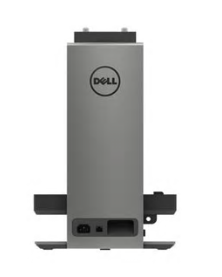 Dell Stand SFF OptiPlex AIO