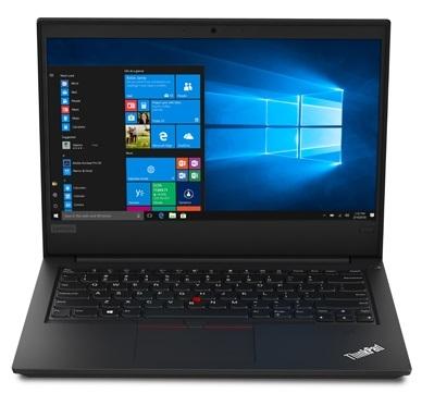 Lenovo ThinkPad EDGE E490 14