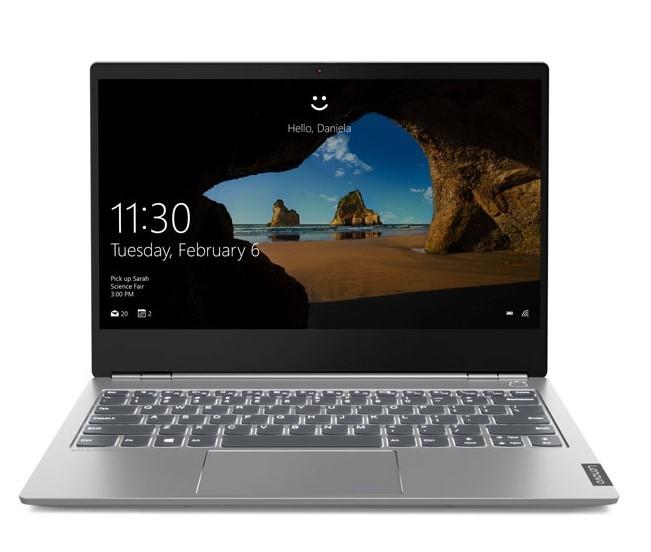 Lenovo Thinkbook 13s 13, 3