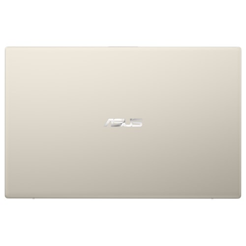 ASUS VivoBook S13 XMAS S330UN-EY024T Core i3-8130U/ 4Gb/ 128GB SSD SATA3/ NVIDIA GeForce MX150 2Gb/ 13.3 FHD(1920x1080) AG/ WiFi/ BT/ Cam/ Windows 10/ Gold_metal/ 1.2Kg/
