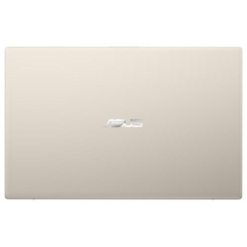 ASUS VivoBook S13 XMAS S330UN-EY008T Core i5-8250U/ 8Gb/ 256GB SSD SATA3/ NVIDIA GeForce MX150 2Gb/ 13.3 FHD(1920x1080) AG/ WiFi/ BT/ Cam/ Windows 10/ Gold_metal/ 1.2Kg/