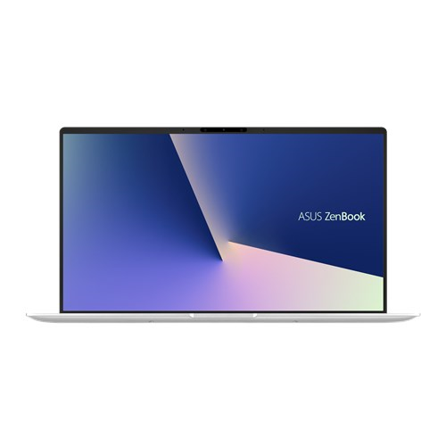 ASUS Zenbook 14 UX433FN-A5132R Core i5 8265U/ 8Gb/ 512GB M.2 SSD/ NVIDIA GeForce MX150 2Gb/ 14.0
