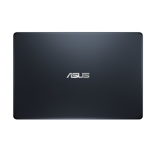ASUS Zenbook 13 Light UX331FAL-EG017R Core i7-8565U/ 16Gb/ 512GB SATA3 SSD/ Intel HD 620/ 13.3 FHD IPS NanoEdge (1920x1080) AG/ WiFi/ BT/ Cam/ Windows 10 PRO/ Deep Dive Blue/ 985g/ Sleeve/ Magnesium-aluminum body<img style='position: relative;' src='/image/only_to_order_edit.gif' alt='На заказ' title='На заказ' />
