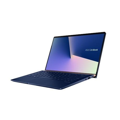 ASUS Zenbook 13 UX333FA-A3043T Core i3 8145U/ 8Gb/ 256GB SSD/ Intel UHD 620/ 13.3