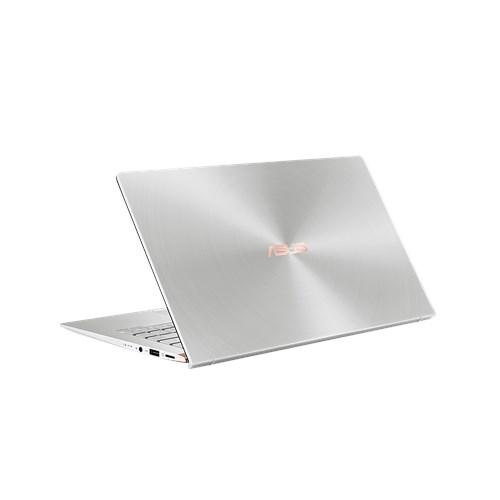 ASUS Zenbook 13 UX333FA-A3112T Core i5 8265U/ 8Gb/ 256GB SSD/ Intel UHD 620/ 13.3