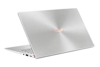 ASUS Zenbook 13 UX333FN-A3105T Core i5 8265U/ 8Gb/ 256GB SSD/ NVIDIA MX150 2Gb/ 13.3