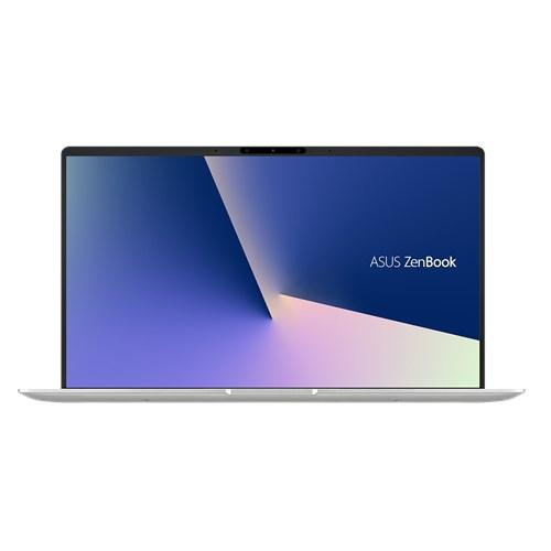 ASUS Zenbook 13 UX333FN-A3110T Core i7 8565U/ 8Gb/ 512GB SSD/ NVIDIA MX150 2Gb/ 13.3