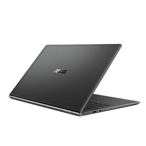 ASUS ZenBook Flip 13 UX362FA-EL094T Core i5 8265U/ 8GB/ 256GB PCIe SSD/ 13, 3