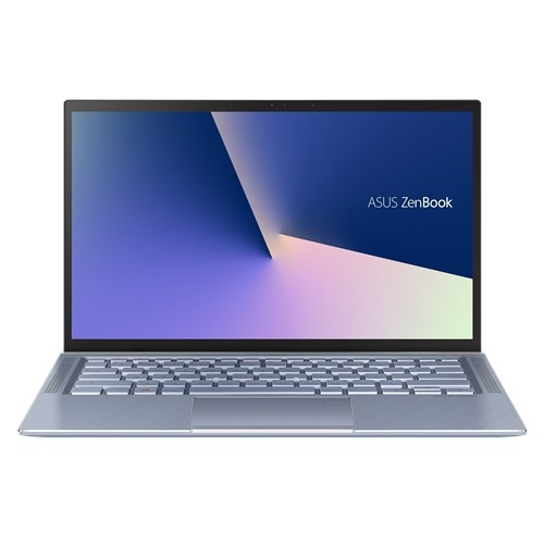ASUS Zenbook 14 UX431FA-AM020T Core i3 8145U/ 4Gb/ 256GB SSD/ Intel UHD 620/ 14