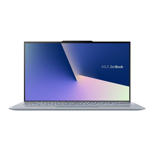 ASUS Zenbook S13 UX392FN-AB006R+Mini Dock i7-8565U/ 16Gb/ 512Gb PCIe SSD/ Intel 620/ 13.9
