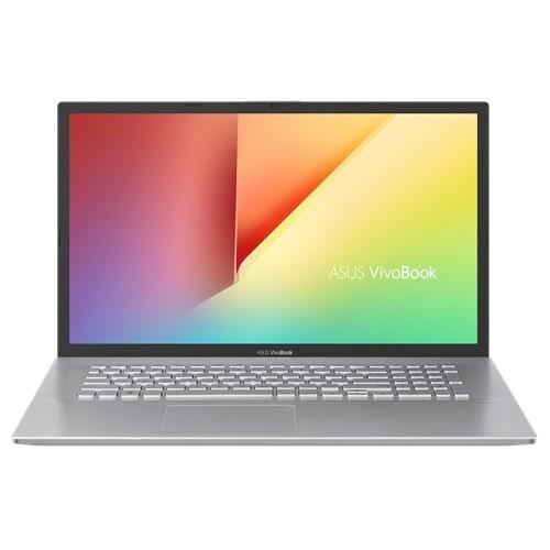 ASUS VivoBook 17 X712FA-BX026T Intel Core i5 8265U/ 8Gb/ 2Tb HDD+128Gb SSD/ 17.3