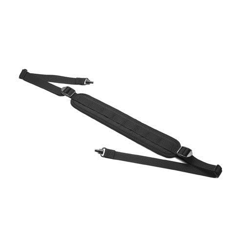 Dell Shoulder Strap for Latitude 12/ 14 Rugged Extreme (плечевой ремень)