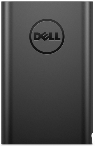Dell Power Companion (12, 000 mAh)-PW7015M.