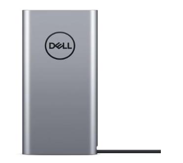 Dell Power Bank USB-C, 65 мА·ч