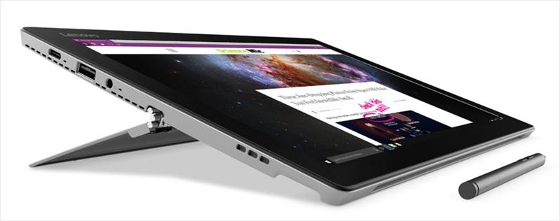 Lenovo Tablet BE MIIX 520-12IKB 12.2