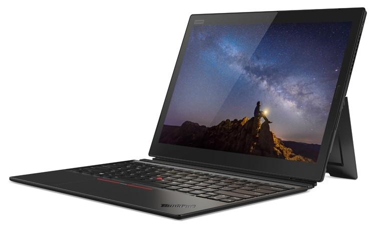 Lenovo ThinkPad X1 Tablet Gen3 13