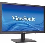 Viewsonic 18.5