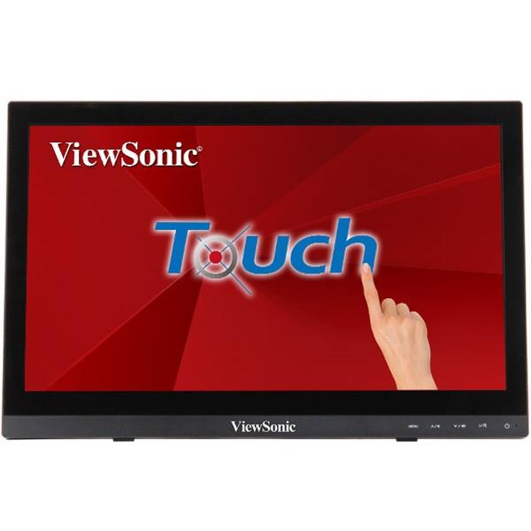 Viewsonic 15.6
