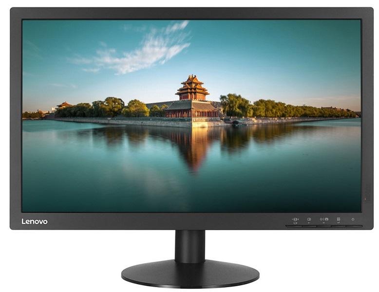 Lenovo ThinkVision T2224d 21, 5