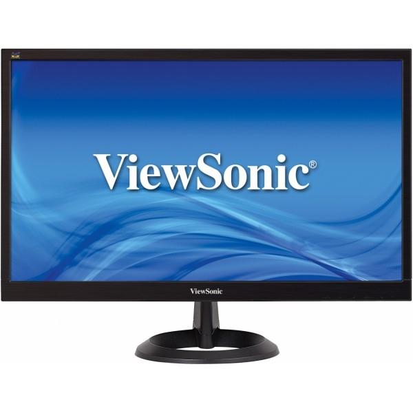 Viewsonic 21.5