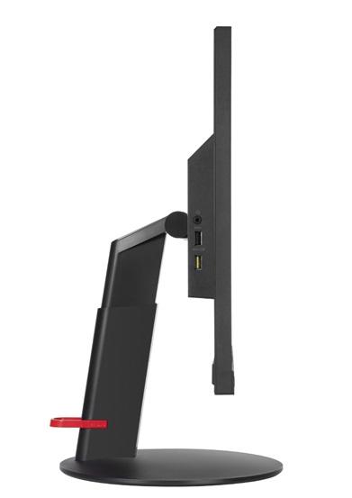 Lenovo ThinkVision T24v-10 (VOIP) 23, 8