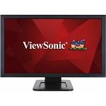 Viewsonic 23.6