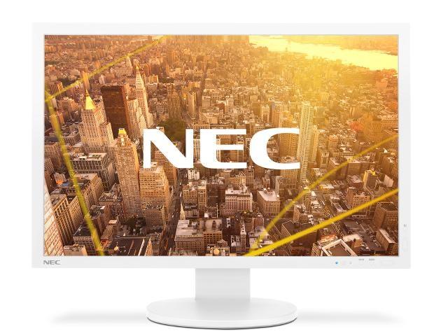 NEC 24.1
