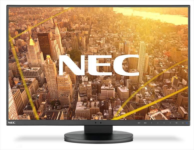 NEC 24