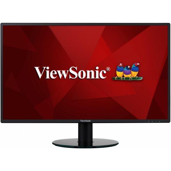 Viewsonic 27