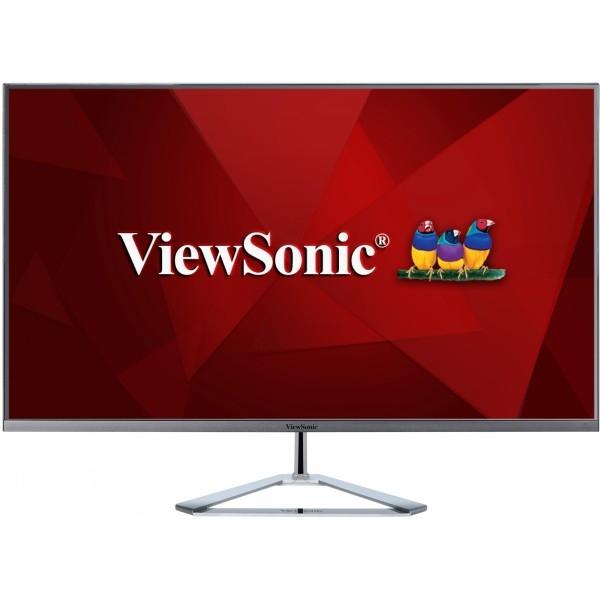 Viewsonic 32