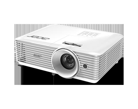 Acer projector X118, DLP 3D, SVGA, 3600 lm, 20000/ 1, 2.5kg