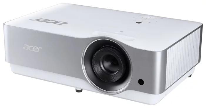 Acer projector VL7860 DLP 4K UHD<img style='position: relative;' src='/image/only_to_order_edit.gif' alt='На заказ' title='На заказ' />