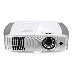 Acer projector H7550ST 1080p/ DLP/ Short Throw (0.69 ~0.76:1)/ 3D/ 3000 Lm/ 16000:1/ HDMI/ HDMI(MHL)/ int. MHL port/ BT/ MM 10Wx2/ 8000 Hrs/ 2x 3D Glasses/ 3.4 kg/ Carry case<img style='position: relative;' src='/image/only_to_order_edit.gif' alt='На заказ' title='На заказ' />